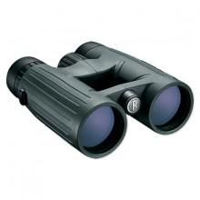Bushnell 10X42 EXcursion HD 2014