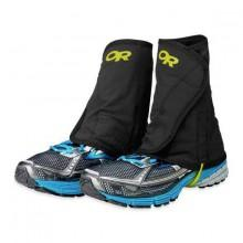 Outdoor research Wrapid Gaiters