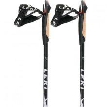 Leki FLASH SHARK NORDIC WALKING (2 units)
