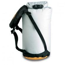 Sea to summit Compression Dry Sack 10L to 3.3L
