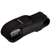 Led lenser Holster Type 1