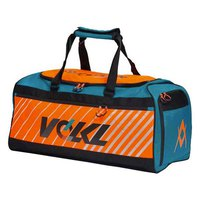 Völkl Race Sports Bag 90L