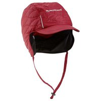 Montane Featherlite Mountain Cap