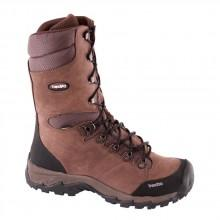 Treksta Ibex High Boot