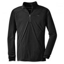 Outdoor research Sequence L / S Zip Top