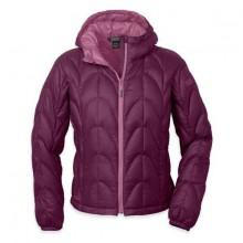 Outdoor research Aria Hoody