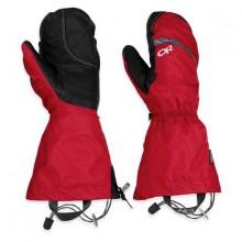 Outdoor research Alti Mitts