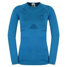 The north face Hybrid Crew Neck