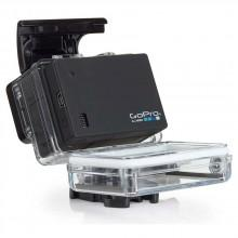 Gopro Battery BacPac for Hero 3 Plus