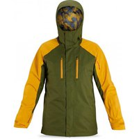 Dakine Canyon Insulated