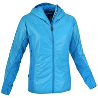 Salewa Area Primaloft