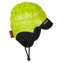 Salewa Cold Fighter Hat