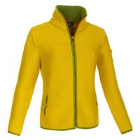 Salewa Roda Wool
