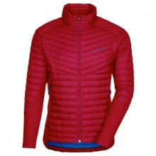 free shipping c07a1 c0e17 VAUDE Men´s clothing Jackets buy and offers on Trekkinn