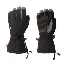 Columbia Inferno Range Gloves