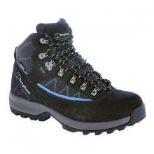 Berghaus Explorer Trek VII Goretex Tech Boot