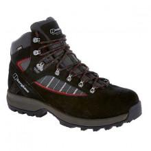 Berghaus Explorer Trek VII Goretex Tech