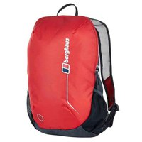 Berghaus F Light 18