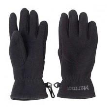Marmot Fleece Gloves Kids