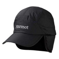 Marmot Precip Insulated Baseball Cap