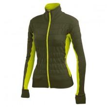 Sportful Punta Fleece