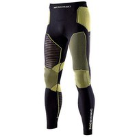 X-BIONIC Effektor Golf Power Pants Left Handed
