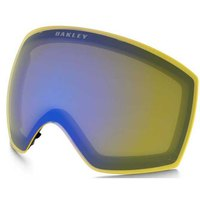 Oakley Flight Deck Replacement Lenses