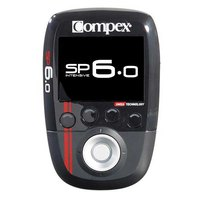 Compex Wireless Sport 6.0