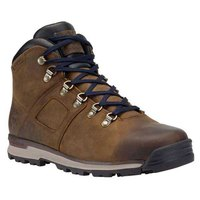 Timberland Earthkeepers GT Scramble Mid Leather Waterproof
