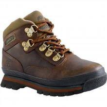 Timberland Authentics Euro Hiker Toddler