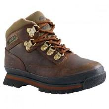 Timberland Authentics Euro Hiker Junior