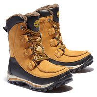 Timberland Chillberg Rime Ridge HP Waterproof Boot Youth