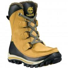 Timberland Chillberg Rime Ridge Hp Waterproof Boot Junior