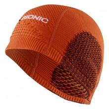 X-BIONIC Winter Soma Cap Light