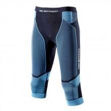 X-BIONIC Running Effektor Power 3/4 Pants
