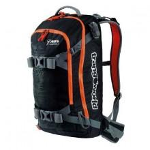 Trangoworld Drop Abs 30
