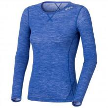 Odlo Shirt L/S Crew Neck Revolution Tw Warm