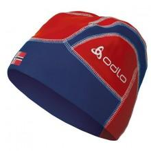 Odlo Hat Race Warm Olympics