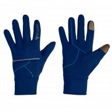 Odlo Gloves Intensity Cover