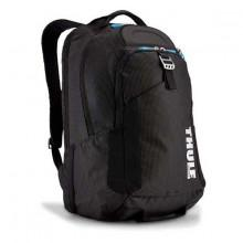 Thule Crossover 2.0 Backpack 32L Macbook 15inch