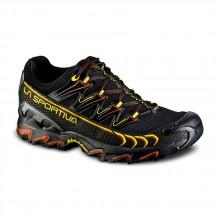 la-sportiva-ultra-raptor-goretex-trail-running-shoes