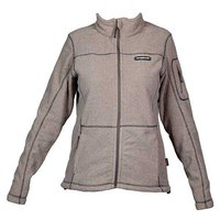 Trangoworld Clauda Polartec Thermal Pro