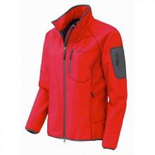 Trangoworld Ober Windplus Soft Shell Highloft