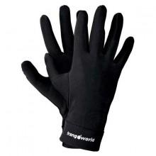 Trangoworld Termo Stretch Cn Thermolite Gloves