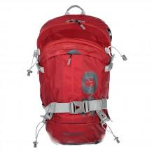 Trangoworld Summit 30L