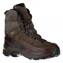 Mammut Blackfin Pro High Waterproof