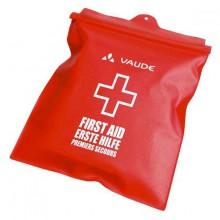 VAUDE First Aid Kit Hike Waterproof