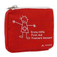 VAUDE Kids First Aid