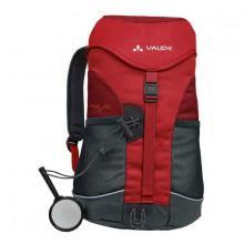 77c7ae580 Mochilas y maletas Mochilas VAUDE comprar y ofertas en Trekkinn