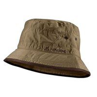 VAUDE Jungle Hat III